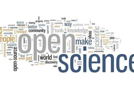 visuel open science
